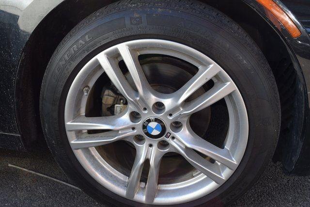 2014 BMW 328i xDrive Gran Turismo 328i xDrive Gran Turismo Richmond Hill, New York 10