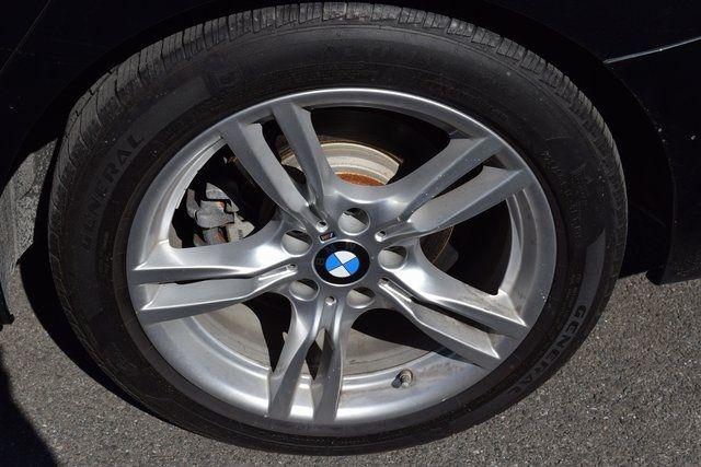 2014 BMW 328i xDrive Gran Turismo 328i xDrive Gran Turismo Richmond Hill, New York 12