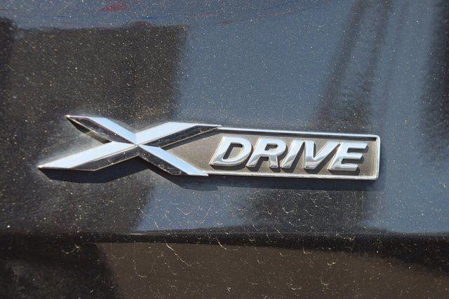 2014 BMW 328i xDrive Gran Turismo 328i xDrive Gran Turismo Richmond Hill, New York 14