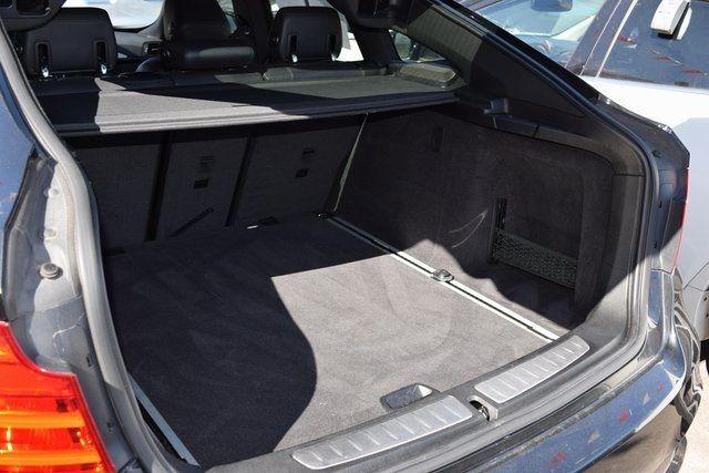 2014 BMW 328i xDrive Gran Turismo 328i xDrive Gran Turismo Richmond Hill, New York 18
