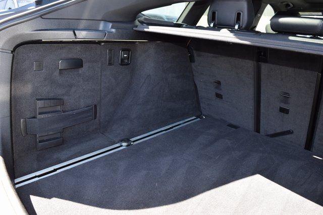 2014 BMW 328i xDrive Gran Turismo 328i xDrive Gran Turismo Richmond Hill, New York 19