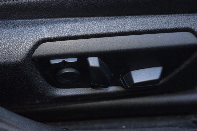 2014 BMW 328i xDrive Gran Turismo 328i xDrive Gran Turismo Richmond Hill, New York 23