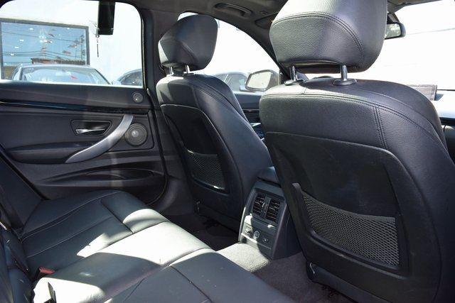 2014 BMW 328i xDrive Gran Turismo 328i xDrive Gran Turismo Richmond Hill, New York 26