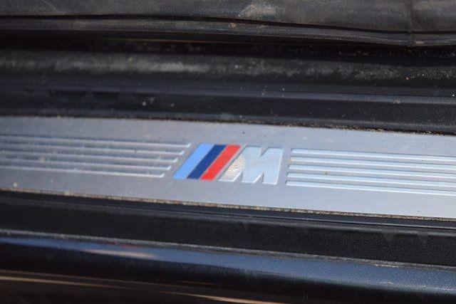 2014 BMW 328i xDrive Gran Turismo 328i xDrive Gran Turismo Richmond Hill, New York 30