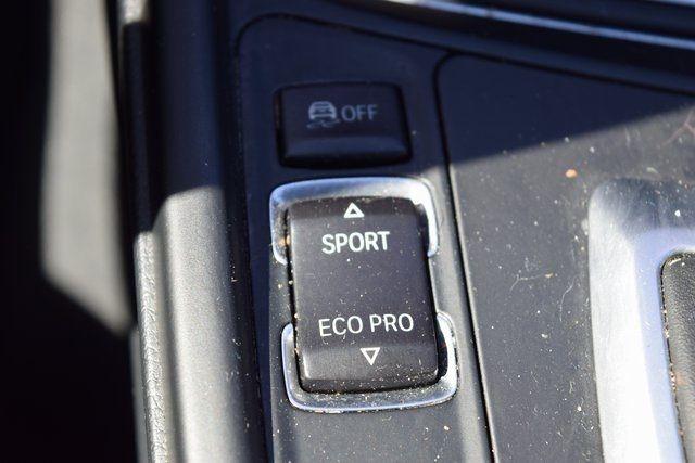 2014 BMW 328i xDrive Gran Turismo 328i xDrive Gran Turismo Richmond Hill, New York 36