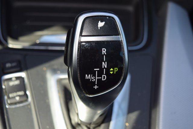 2014 BMW 328i xDrive Gran Turismo 328i xDrive Gran Turismo Richmond Hill, New York 37