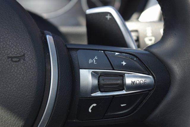 2014 BMW 328i xDrive Gran Turismo 328i xDrive Gran Turismo Richmond Hill, New York 40