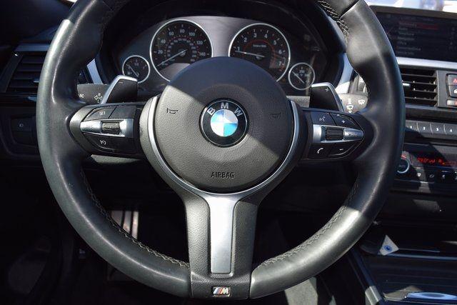 2014 BMW 328i xDrive Gran Turismo 328i xDrive Gran Turismo Richmond Hill, New York 41