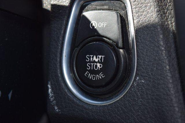2014 BMW 328i xDrive Gran Turismo 328i xDrive Gran Turismo Richmond Hill, New York 42