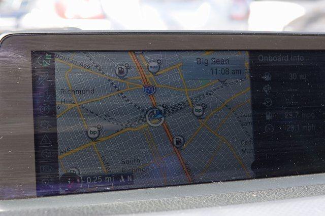 2014 BMW 328i xDrive Gran Turismo 328i xDrive Gran Turismo Richmond Hill, New York 44