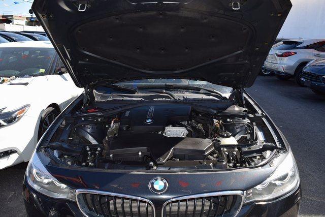 2014 BMW 328i xDrive Gran Turismo 328i xDrive Gran Turismo Richmond Hill, New York 6