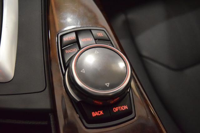 2014 BMW 328i xDrive 4dr Sdn 328i xDrive AWD SULEV Richmond Hill, New York 18
