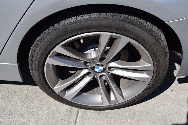 2014 BMW 328i xDrive 328i xDrive Richmond Hill, New York 10
