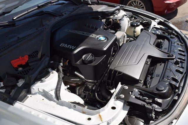 2014 BMW 328i xDrive 328i xDrive Richmond Hill, New York 13