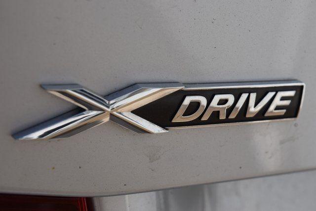 2014 BMW 328i xDrive 328i xDrive Richmond Hill, New York 19