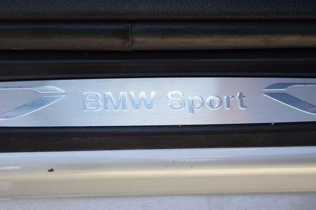 2014 BMW 328i xDrive 328i xDrive Richmond Hill, New York 23