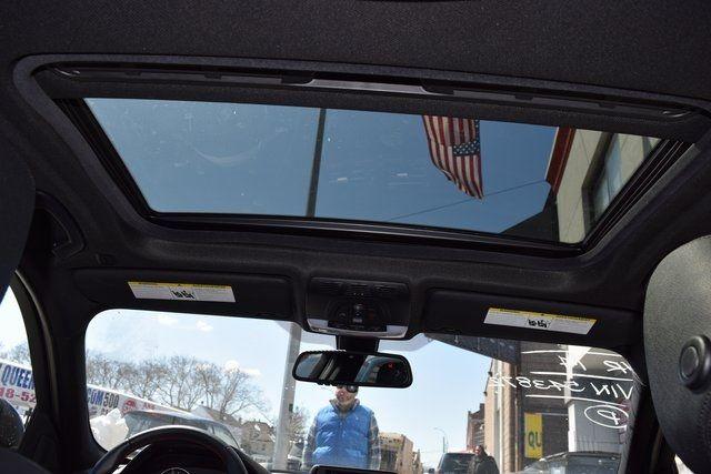 2014 BMW 328i xDrive 328i xDrive Richmond Hill, New York 27