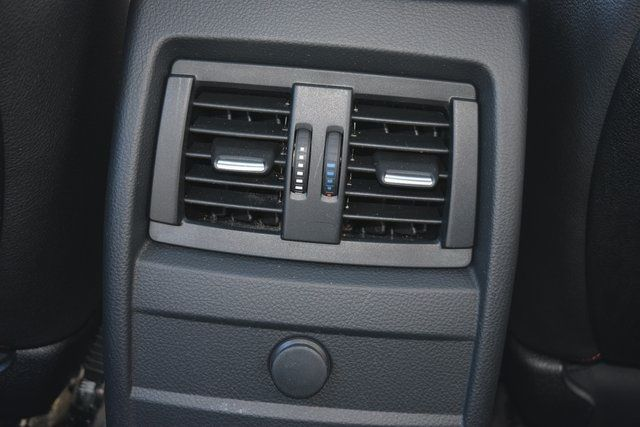 2014 BMW 328i xDrive 328i xDrive Richmond Hill, New York 28