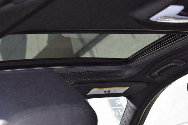 2014 BMW 328i xDrive 328i xDrive Richmond Hill, New York 31