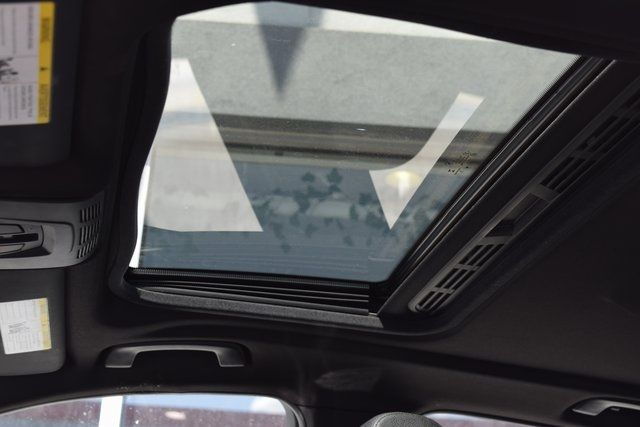 2014 BMW 328i xDrive 328i xDrive Richmond Hill, New York 34