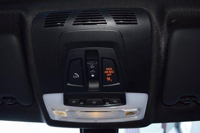 2014 BMW 328i xDrive 328i xDrive Richmond Hill, New York 39