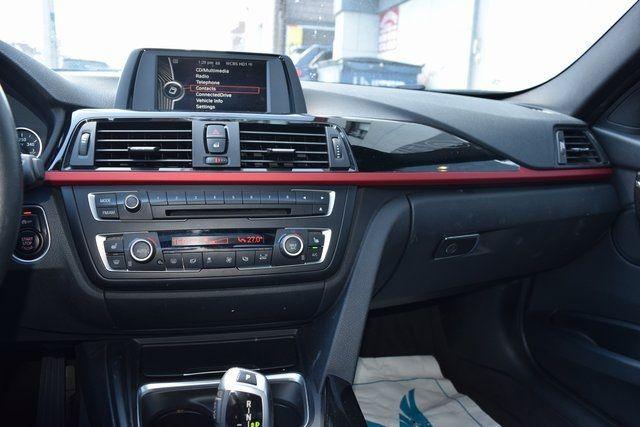 2014 BMW 328i xDrive 328i xDrive Richmond Hill, New York 43