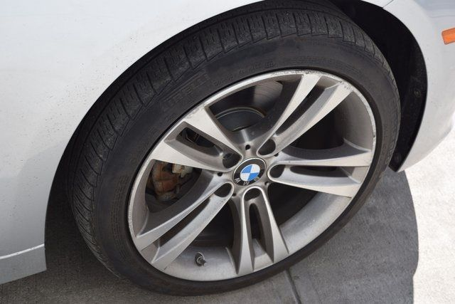 2014 BMW 328i xDrive 328i xDrive Richmond Hill, New York 6