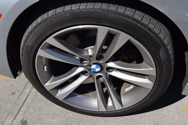 2014 BMW 328i xDrive 328i xDrive Richmond Hill, New York 9