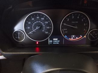 2014 Bmw 328 Xdrive, Eco-Sport TECHNOLOGY, AWESOME  DRIVE! GREAT LOOKS! Saint Louis Park, MN 14