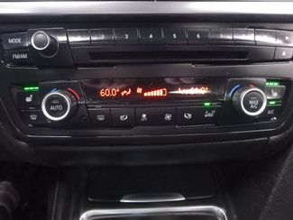 2014 Bmw 328 Xdrive, Eco-Sport TECHNOLOGY, AWESOME  DRIVE! GREAT LOOKS! Saint Louis Park, MN 15