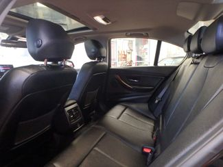 2014 Bmw 328 Xdrive, Eco-Sport TECHNOLOGY, AWESOME  DRIVE! GREAT LOOKS! Saint Louis Park, MN 7