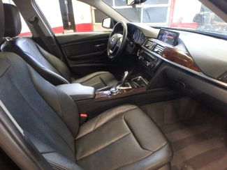 2014 Bmw 328 Xdrive, Eco-Sport TECHNOLOGY, AWESOME  DRIVE! GREAT LOOKS! Saint Louis Park, MN 4