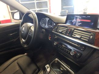 2014 Bmw 328 Xdrive, Eco-Sport TECHNOLOGY, AWESOME  DRIVE! GREAT LOOKS! Saint Louis Park, MN 6