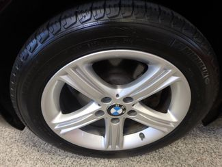 2014 Bmw 328 Xdrive, Eco-Sport TECHNOLOGY, AWESOME  DRIVE! GREAT LOOKS! Saint Louis Park, MN 24