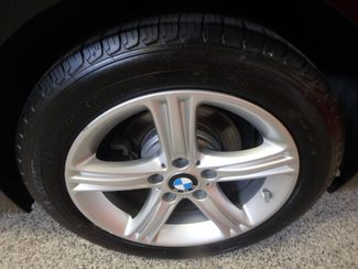 2014 Bmw 328 Xdrive, Eco-Sport TECHNOLOGY, AWESOME  DRIVE! GREAT LOOKS! Saint Louis Park, MN 25