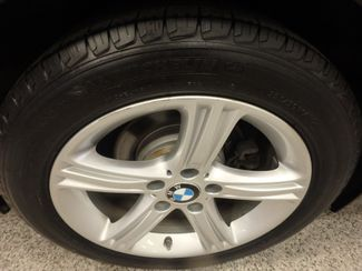 2014 Bmw 328 Xdrive, Eco-Sport TECHNOLOGY, AWESOME  DRIVE! GREAT LOOKS! Saint Louis Park, MN 26