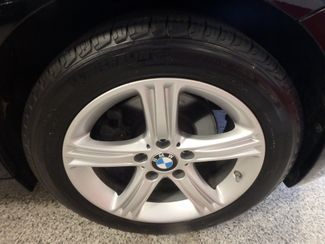 2014 Bmw 328 Xdrive, Eco-Sport TECHNOLOGY, AWESOME  DRIVE! GREAT LOOKS! Saint Louis Park, MN 27