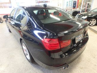 2014 Bmw 328 Xdrive, Eco-Sport TECHNOLOGY, AWESOME  DRIVE! GREAT LOOKS! Saint Louis Park, MN 10