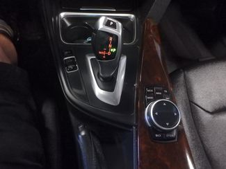 2014 Bmw 328 Xdrive, Eco-Sport TECHNOLOGY, AWESOME  DRIVE! GREAT LOOKS! Saint Louis Park, MN 13
