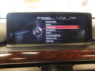 2014 Bmw 328 Xdrive, Eco-Sport TECHNOLOGY, AWESOME  DRIVE! GREAT LOOKS! Saint Louis Park, MN 3