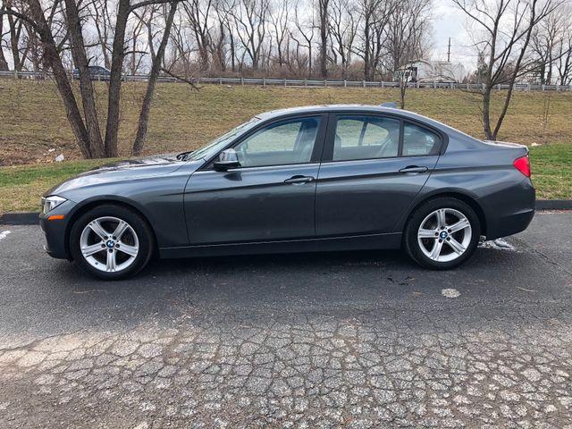 2014 BMW 328i xDrive St. Louis, Missouri 1
