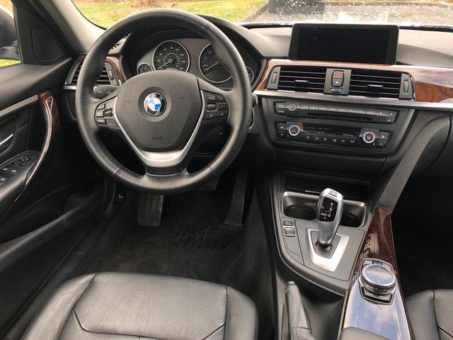2014 BMW 328i xDrive St. Louis, Missouri 8