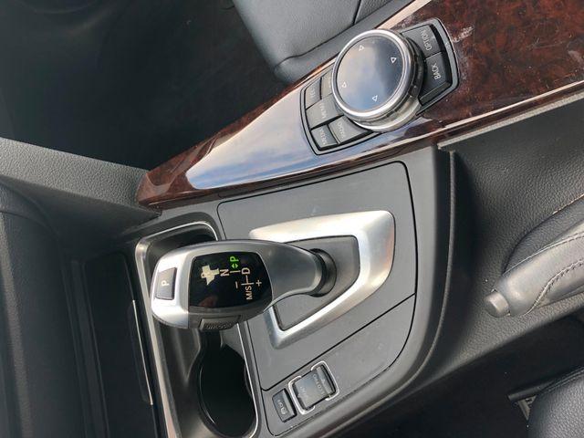2014 BMW 328i xDrive St. Louis, Missouri 9