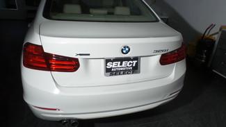 2014 BMW 328i  xDrive Virginia Beach, Virginia 7