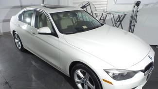 2014 BMW 328i  xDrive Virginia Beach, Virginia 2