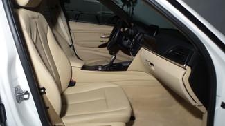2014 BMW 328i  xDrive Virginia Beach, Virginia 24