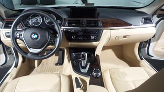 2014 BMW 328i  xDrive Virginia Beach, Virginia 25