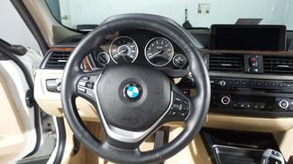 2014 BMW 328i  xDrive Virginia Beach, Virginia 14