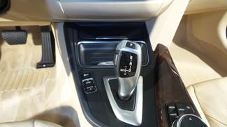 2014 BMW 328i  xDrive Virginia Beach, Virginia 19