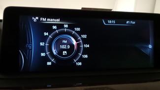 2014 BMW 328i  xDrive Virginia Beach, Virginia 17